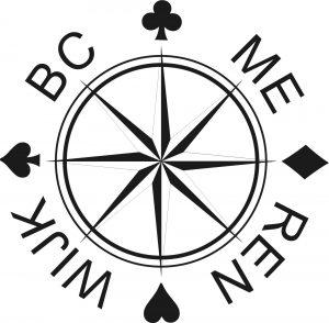 B.C. Merenwijk logo